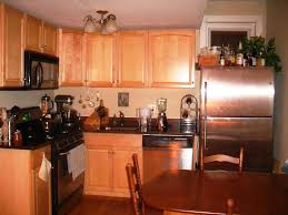 Small Kitchen Makeover Renovation Ideas For Small Kitchen Galley Kitchen Remodel Ideas