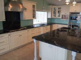 medium size of white cabinets with dark green countertops with white kitchen cabinets with green countertops