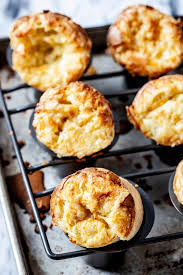 cheese popovers recipe chew out loud