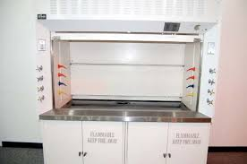 Image result for Fume Hood