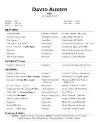 About David David Auxier