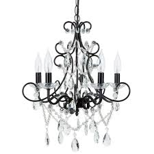 white chandelier large black iron chandelier modern crystal chandelier black chandelier mission chandelier