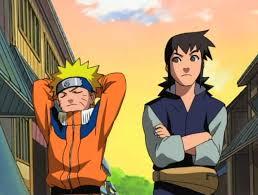 Top 5 Naruto Classic Filler Arc
