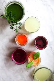 Another disgusting matter is dieting. 6 Healthy Juicing Recipes For Cleanse Detox Weight Loss And Wellness