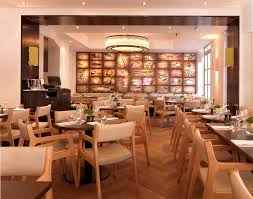 Interior Restaurant Design Imanada Bar Ideas For Business Zoomtm .