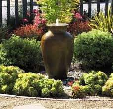 Small Picture Lawn Garden Fashioned Small Water Feature Garden Pond Design
