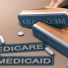 Family Related Medicaid Income Asset Limit Chart Florida Medicaid Vs Medicare Whats The Difference