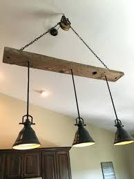 reclaimed wood light fixture reclaimed wood chandelier large rustic chandeliers wood orb chandelier reclaimed wood light fixture diy reclaimed wood light