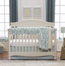 purple crib bedding sets camo crib bedding costco crib set