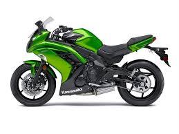 kawasaki motorcycles 2015. ninja 650 abs kawasaki motorcycles 2015