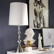 Jonathan Adler Sale Ultra Modern Lighting Giraffe Lamp Base Meurice