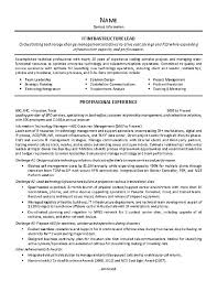 sales team leader cover letter sales team leader cover letter sample ideas of cover letter examples