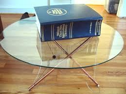 tensegrity furniture. Copper Tensegrity Table Furniture