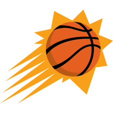 The phoenix suns are an american professional basketball team based in phoenix, arizona.they compete in the national basketball association (nba), as a member of the league's western conference pacific division.the suns are the only team in their division not to be based in california, and play their home games at the footprint center. Phoenix Suns News Nba Fox Sports