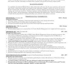Sales Associate Job Description Resume Resume Template Astounding Sales Representative Job Description 88