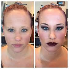 book mac makeup appointment canada cartooncreative co