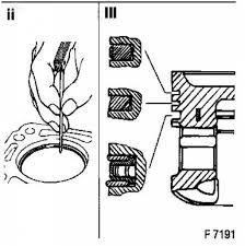 Cureti canalul cu scula speciala sau cu segment rupt wink