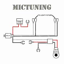 wiring diagram light fixture fresh led bar inside for allove me wiring diagram light fixture fresh led bar inside for