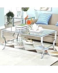 silver coffee table decoration white coffee table silver legs silver coffee table silver round coffee table