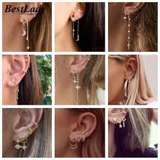 Best lady Official Store - Amazing prodcuts with exclusive discounts ...