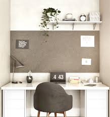 pin board for office. Home Office Pinboard Pin Board For S