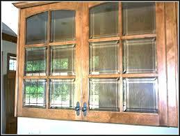 full size of kitchen cabinets beveled kitchen cabinet doors glass cabinet doors beveled glass cabinet