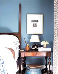 Queen Anne Bedroom Furniture For Queen Anne Bedroom Furniture For Sale Pretty Amish Made High Boy