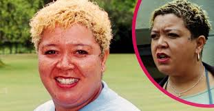 At its heart was a message about how different families work, and how not. Kay Purcell Waterloo Road And Emmerdale Star Dies Aged 57