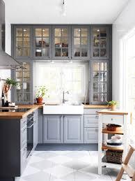 Best 25+ Ikea kitchen ideas on Pinterest | Ikea kitchen cabinets, Ikea  kitchen interior and Modern ikea kitchens