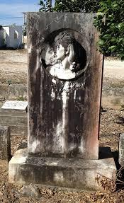 Ruth Emma Shelley Sims Hayden (1916-1951) - Find A Grave Memorial