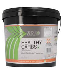 brio nutrition healthy carbs 4 kg brio nutrition healthy carbs 4 kg at best s in india snapdeal