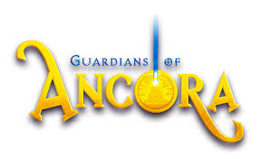 Image result for scripture union guardians of ancora