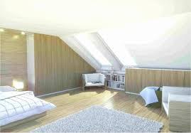 Schlafzimmer Beleuchtung Ideen Schön Indirekte Beleuchtung