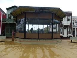 impressive clear vinyl plastic winter curtains ideas with clear vinyl plastic curtain enclosures for porch patio