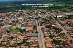 imagem de S%C3%A3o+Jos%C3%A9+dos+Quatro+Marcos+Mato+Grosso n-12