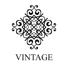 Vintage Logo Design Inspiration Tips And Best Practices Template