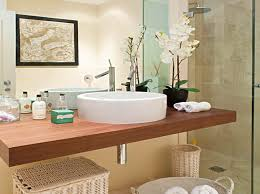 bathroom decor accessories. Interesting Bathroom Bathroom Decor Decor Innovative Ideas Accessories Contemporary  With Wricker Basket Throughout In Bathroom Decor Accessories