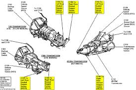 oxygen sensor wiring diagram ford oxygen image 97 s10 o2 sensor wiring diagram 97 auto wiring diagram schematic on oxygen sensor wiring diagram