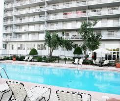 oklahoma city apartments for rent. midtown apartment rentals oklahoma city apartments for rent p