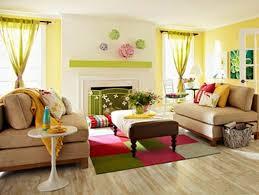 Paint Colour Room Ideas Small - House Decor Picture