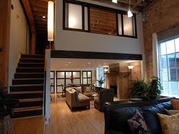 Amazing Loft Apartment Furniture Ideas Awesome Ideas For You