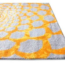 teal and yellow area rug blue white and yellow area rugs grey rug teal gray chevron teal and yellow area rugs
