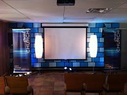 church lighting design ideas. Cool Small Stage Designs Church Lighting Design Set Concert Ideas For Music Interior ~ Youthamplified