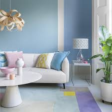 living room paint ideas ways to