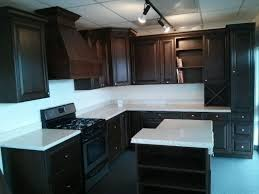 Clearance Kitchen Cabinets Clearance Kitchen Cabinets Houston