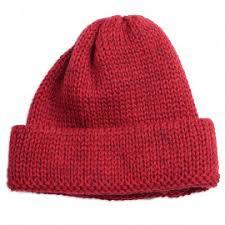 Мужские шапки, кепки, панамы Universal Works – купить в СПБ и ...