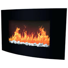 wall hanging fireplaces led wall mounted fireplace reviews
