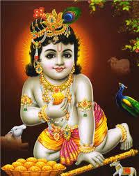 lord shiva hd wallpapers free wallpaper s lord shiva hd