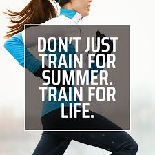 Fitness Motivation Body Attack