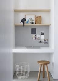 long home office desk. By Pipkorn \u0026 Kilpatrick Long Home Office Desk